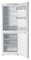 Холодильник Атлант  ХМ 4712-100 - 3