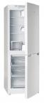 Холодильник Атлант  ХМ 4712-100 - 4