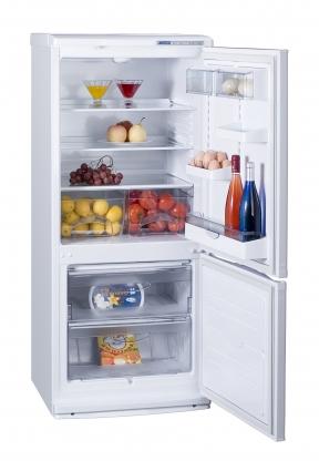 Холодильник Атлант ХМ 4008-100 - 251