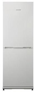 Холодильник Snaige  RF30SM-S10021 - 295