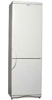 Холодильник Snaige  RF310-1803A - 305