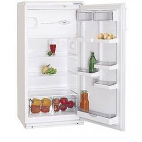 Холодильник Атлант МХ 2823-66 - 250