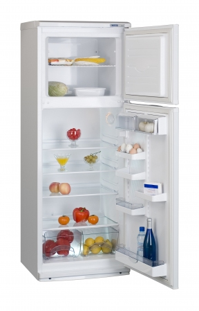 Холодильник Атлант МХМ 2835-95 - 244