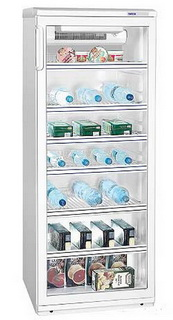 Шкаф холодильный Атлант ХТ 1003 - 323