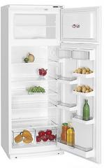 Холодильник Атлант МХМ 2826-95 - 243
