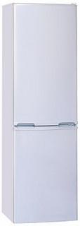 Холодильник Атлант ХМ 4214-014