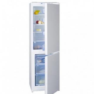 Холодильник Атлант ХМ 4307-078 - 232