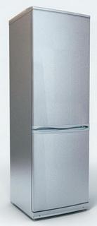 Холодильник Атлант ХМ 6025-180 - 186