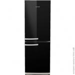 Холодильник Snaige  RF36SM-P1АH22J - 268