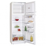 Холодильник Атлант МХМ 2819-95 - 240