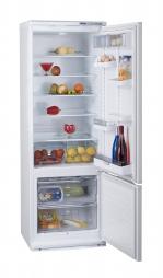 Холодильник Атлант ХМ 4013-100