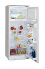 Холодильник Атлант МХМ 2808-95