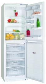 Холодильник Атлант ХМ 6023-100 - 211