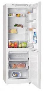 Холодильник Атлант ХМ 4721-100 - 572