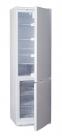 Холодильник Атлант ХМ 6024-100 - 1