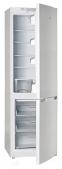 Холодильник Атлант ХМ 4724-100 - 7