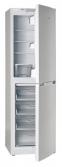 Холодильник Атлант ХМ 4723-100 - 4