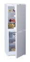 Холодильник Атлант ХМ 4010-100 - 3