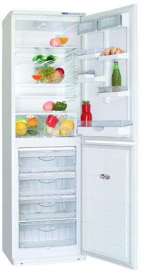 Холодильник Атлант ХМ 6025-100 - 187