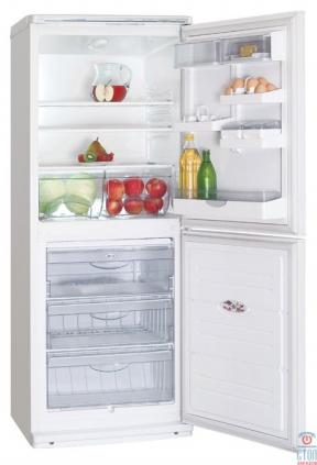 Холодильник Атлант ХМ 4012-100 - 234