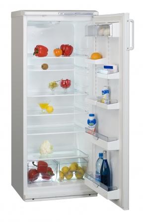 Холодильник Атлант МХ 5810-72 - 249