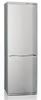 Холодильник Атлант ХМ 4012-180 - 237