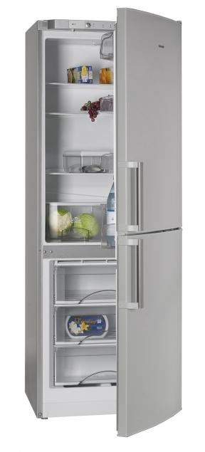 Холодильник Атлант ХМ 6221-180 - 364