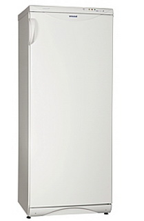 Холодильник Snaige  C290-1704A - 308