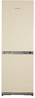 Холодильник Snaige  RF31SM-S1DA21 - 288