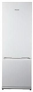 Холодильник Snaige  RF32SM-S10021 - 291