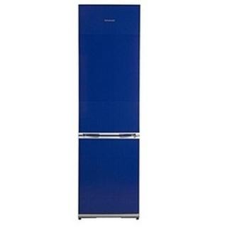 Холодильник Snaige  RF34SM-S1BA21 - 276
