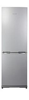 Холодильник Snaige  RF34SM-S1L121 - 273