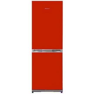 Холодильник Snaige  RF34SM-S1RA21 - 275