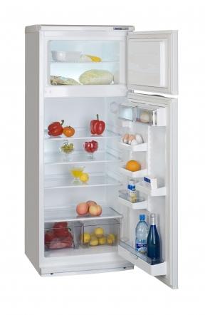 Холодильник Атлант МХМ 2808-95 - 248