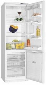 Холодильник Атлант ХМ 6024-100
