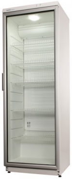 Шкаф холодильный Snaige CD350-1003 - 330