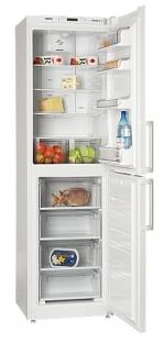 Холодильник Атлант ХМ 4425 N - 000 - 583