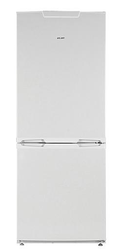 Холодильник Атлант ХМ 4521-100-ND - 582