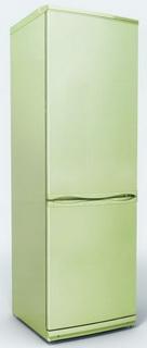 Холодильник Атлант ХМ 6025-182