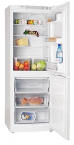 Холодильник Атлант  ХМ 4712-100