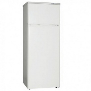 Холодильник Snaige  FR240-1101AA
