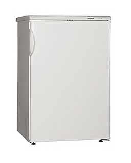 Холодильник Snaige  R130-1101A