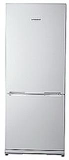 Холодильник Snaige  RF27SM-S10021 - 298