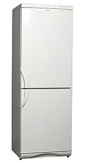 Холодильник Snaige  RF300-1801A