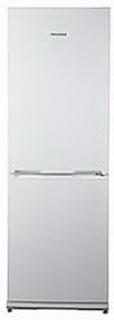 Холодильник Snaige  RF31SM-S10022 - 283