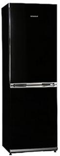 Холодильник Snaige  RF31SM-S1JA21 - 287