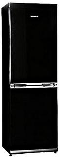 Холодильник Snaige  RF34SM-S1JA21