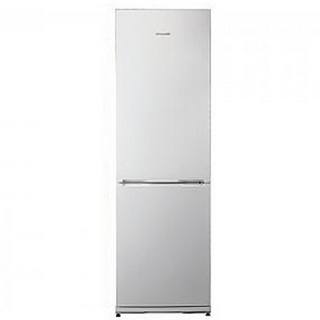 Холодильник Snaige  RF35SM-S10021 - 253