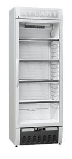 Шкаф холодильный АТЛАНТ ХТ 1006 - 585