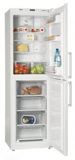 Холодильник Атлант ХМ 4423 N - 000
